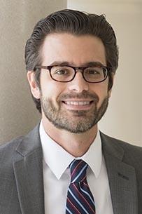 Kevin Bennardo